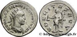 HOSTILIAN Antoninien