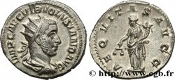 VOLUSIAN Antoninien