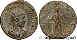 CARINUS Aurelianus