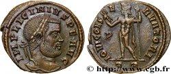 LICINIUS I Centenionalis ou nummus