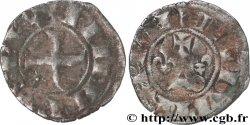 PHILIP IV THE FAIR Double tournois n.d.