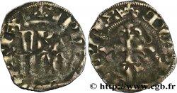 PHILIP IV OF VALOIS Double parisis, 3e type n.d. s.l.