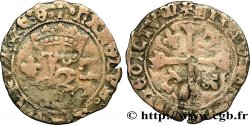 CHARLES VIII Karolus du Dauphiné n.d. Romans B+