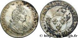 LOUIS XIV THE SUN KING Douzième décu aux palmes n.d. Paris