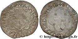 E Auctions Münzen Königliche Münzen Cgbfr