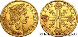 Site Numismatique Monnaies Billets De Collection Medailles Jetons
