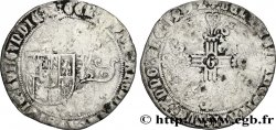 PAYS-BAS BOURGUIGNONS - DUCHÉ DE GUELDRE - PHILIPPE LE BEAU Briquet 1492