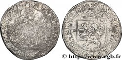 NETHERLANDS - UNITED PROVINCES Daldre 1620