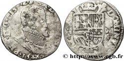 PAYS-BAS ESPAGNOLS - COMTÉ DE FLANDRE - PHILIPPE II DESPAGNE Cinquième décu Philippe 1567 Utrecht